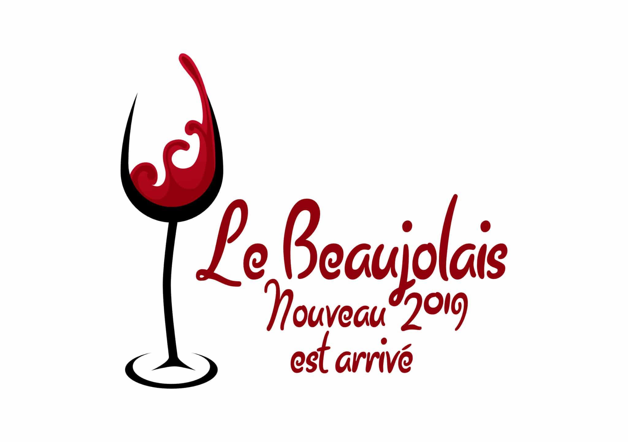 (Češtiny) Beaujolais nouveau